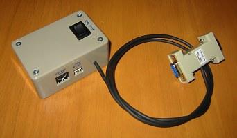 vga to 3 pin vesa stereo adapterVesa 3 Pin Mini Din Connectors Pinout Plug Diagram #16